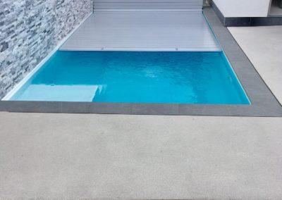 piscines-concept-beton-volet